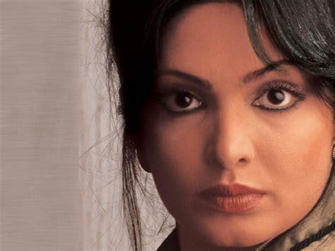 parveen babi zodiac sign parveen babi the most beautiful bollywood actress ever
