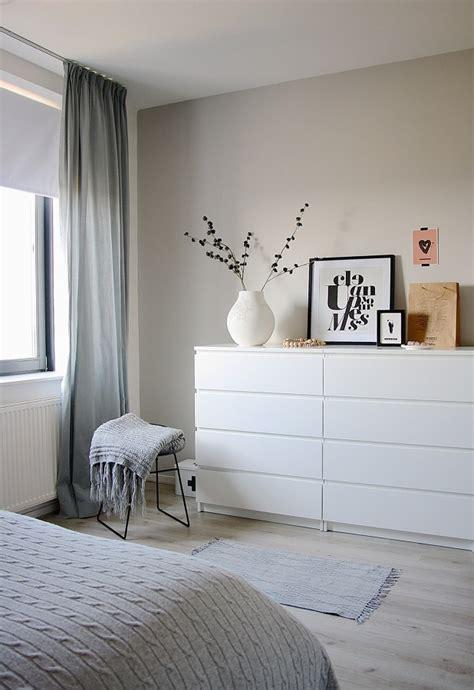 da letto feng shui rilassati in una casa ispirata al feng shui idee