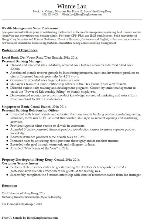 resume sample for tour guide 1 tour guide resume