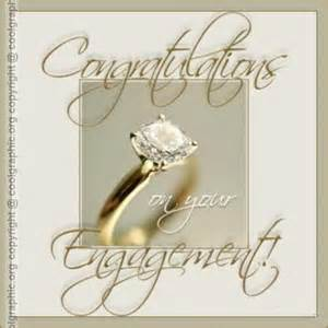 Congrats Engagement Card Congratulation On Your Engagement Quote And Pictures Congratulations On Your Engagement