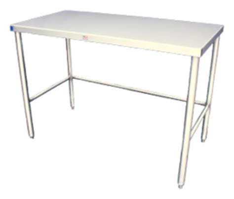 stainless steel rolling prep table stainless steel top prep table stainless steel tables