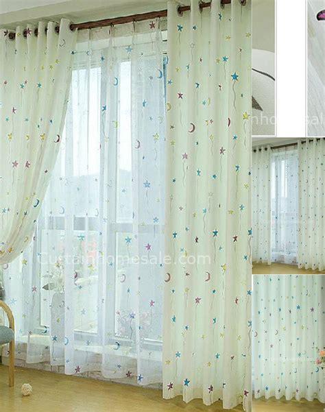 long double curtain rods long double curtain rods best home design 2018