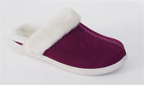 supreme slippers spenco slipper s supreme slide ebay