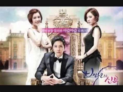 recommended film drama comedy my top 10 best romantic comedy korean dramas youtube