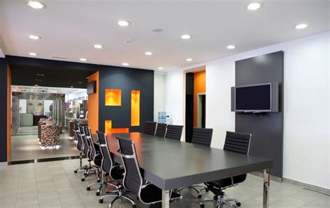 conference room interior design office conference room interior design 3d house free 3d house pictures and wallpaper