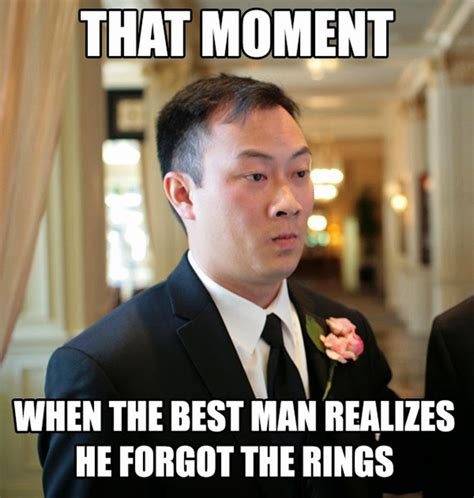 Meme Wedding - justin alexander meme contest winners a sneak peek at