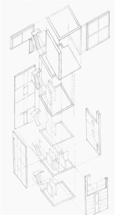 tadao ando 4x4 house plans tadao ando 4x4 house plans house plans