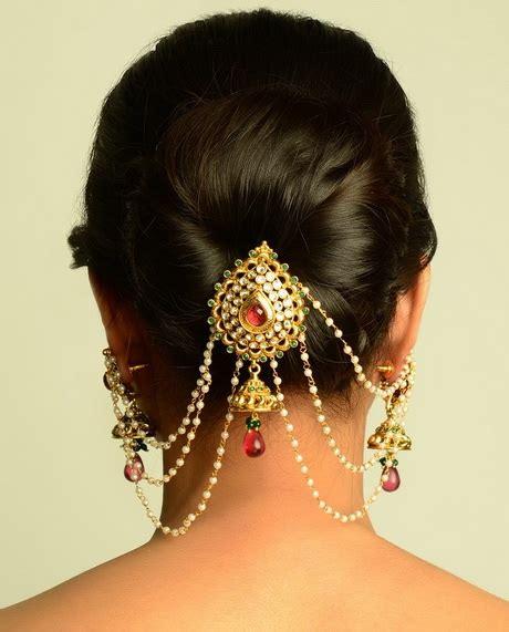 hairstyles indian juda indian hairstyles juda