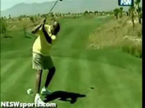 charles swing luke beforeafter golf swing hostzin com music search
