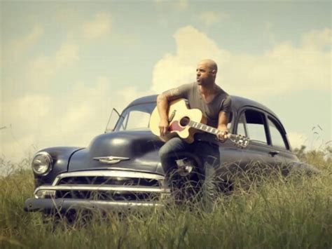 chris daughtry images chris hd wallpaper and background