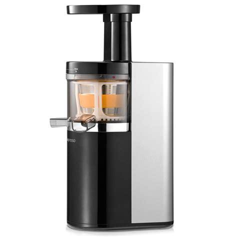 Juicer Coway coway juicepresso vertical juicer l equip juicer cutlery and more