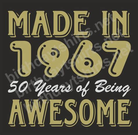 whats free for 50 yrolds 143 best images about 50 s on pinterest 50th birthday