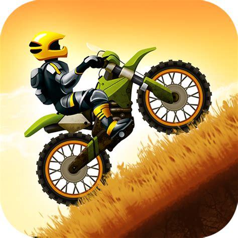 motocross racing free safari motocross racing