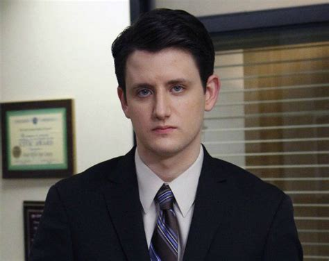 From The Office by Ufc Portuguese Translator Looks Like Gabe From The Office