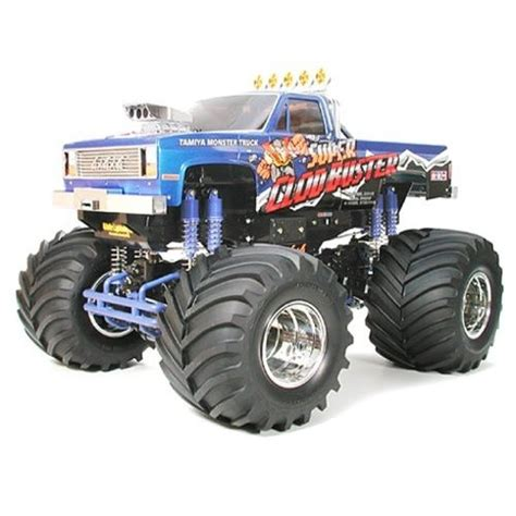 Best Seller Rc Offroad 4wd Truggy Land Buster Skala 1 12 Ygy2310 46 best ideas about rc on ken block front brakes and trucks