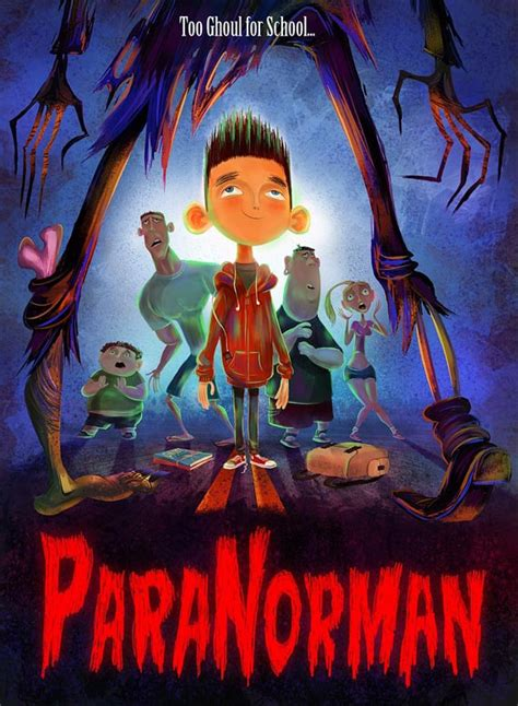 fantasy film uk craft 314 best images about paranorman mystery kids
