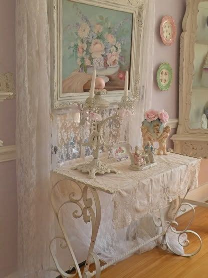 17 best images about shabby chicka on shabby chic style shabby chic decor and