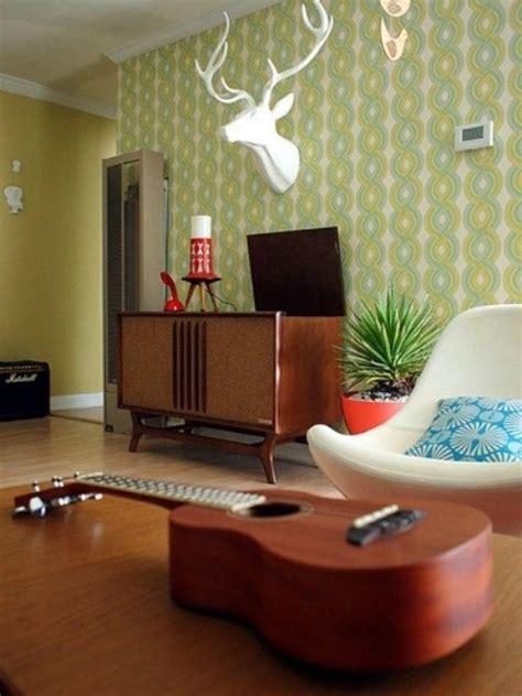 mid century living room ideas 20 captivating mid century living room design ideas rilane