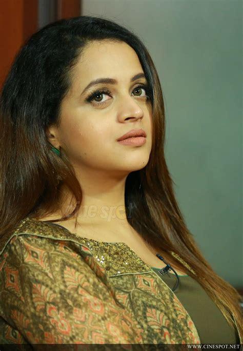 actress bhavana latest news bhavana latest photos 22