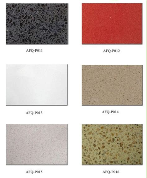 Laminate Countertop Adhesive by Newstar Self Adhesive Countertop Laminate Buy Self