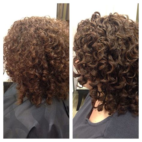 does deva curl work does deva curl work 30 best images about my salon