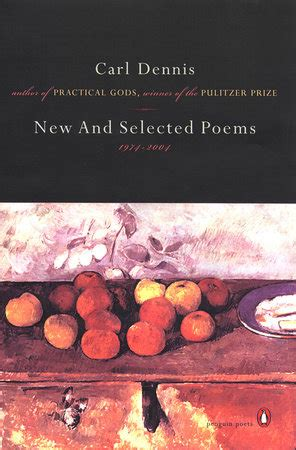 new selected poems 1984 2004 when you are old by william butler yeats penguinrandomhouse com