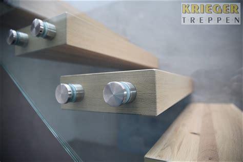 Kragarmtreppe Selber Bauen by Kragstufentreppen Krieger Treppen Bildergalerie