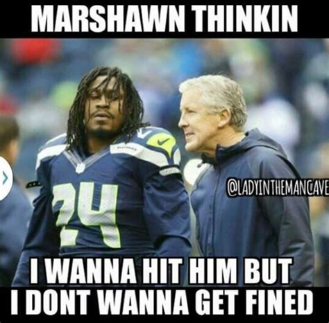 Pete Carroll Memes - suge knight officially charged with murder and attempted