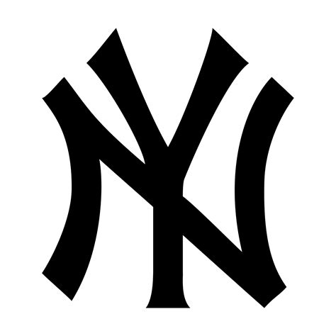new york yankees l new york yankee icon free download at icons8