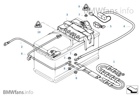 bmw f01 wiring diagram bmw just another wiring site