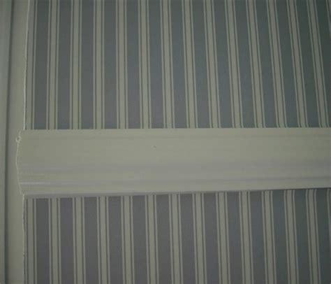 treppenhaus wandle schlafzimmer ankleidezimmer schwabenh 228 usle zimmerschau
