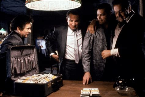 good gangster film 12 business lessons from goodfellas