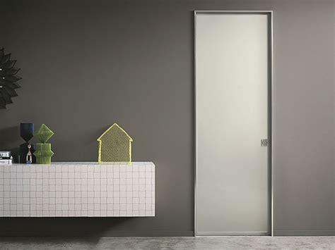 lualdi porte prezzi porta scorrevole in alluminio e vetro collezione l41 by