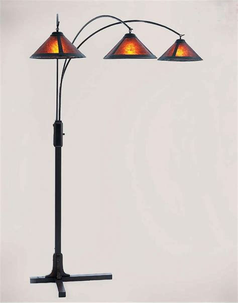 stand up chandelier standing chandelier floor l lighting and ceiling fans