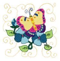 embroidery design organizer software free easy organizer suite free designs machine embroidery