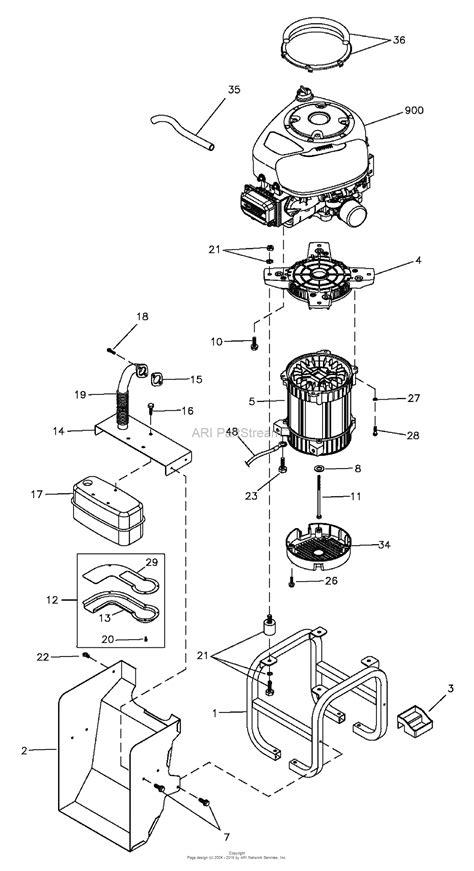 portable generator wiring to house imageresizertool