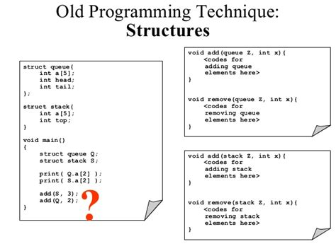 java tutorial oops concepts object oriented programming concepts using java