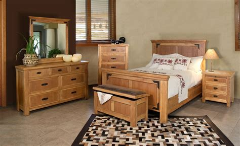 lodge bedroom furniture 28 lodge bedroom furniture beds log home beds rustic