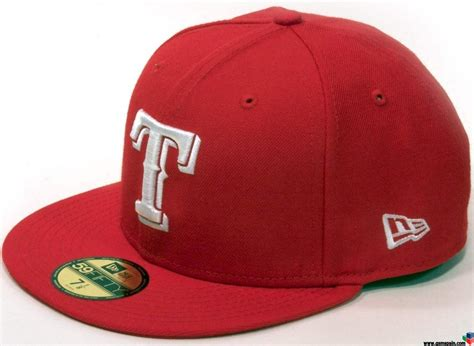 imagenes de gorras originales de beisbol imagenes de gorras planas originales car tuning imagenes