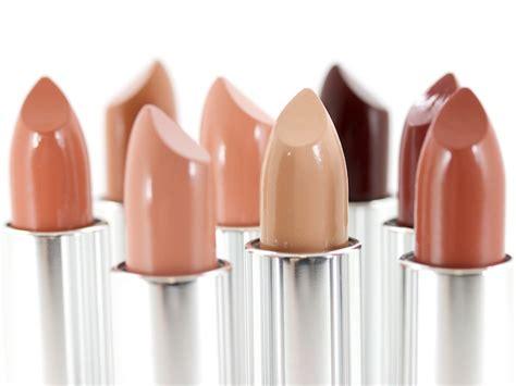 Lipstik Maybelline Orange lipstick colors free hd