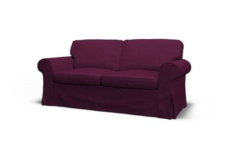 1000 Images About 100 Pure New Wool From New Zealand On Purple Sofa Slipcover