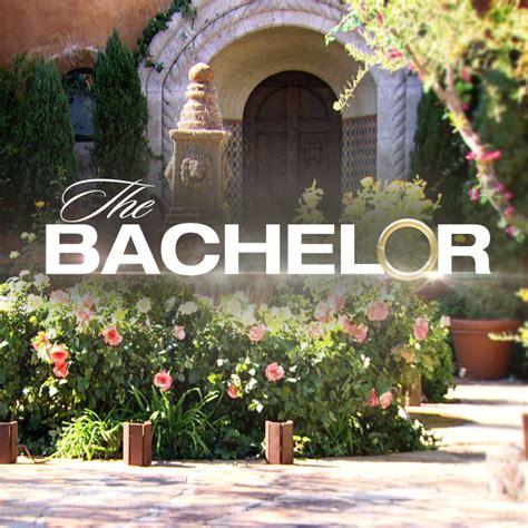 by the bachelor abccom the bachelor 2015 season 19 abc com