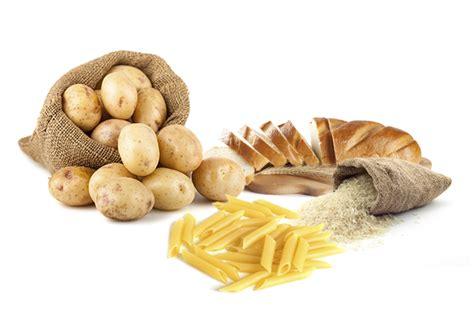 alimentos con hidratos de carbono consumo de hidratos de carbono friat fundaci 243 n