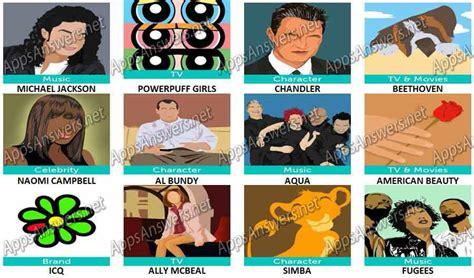 quiz 2014 pop culture part 1 quizzes fun quizzes 90s pop culture trivia questions with answers html autos