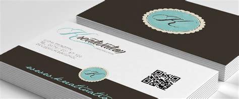 Visitenkarten Design Vorlagen Saxoprint 187 Visitenkarten