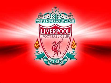 Kaos Liverpool Logo 03 jawad10 s weblog just another weblog
