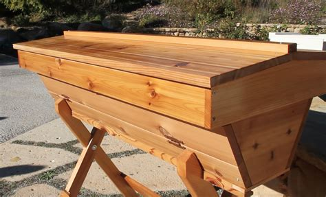 top bar bee hives items for sale live bee removal service based in carpinteria santa barbara county ca
