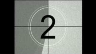 A Shoey Countdown Number 2 by Countdown With Sound Vidinfo