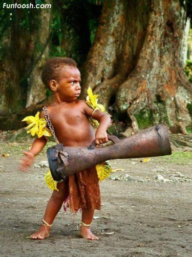 Little African Kid Meme - funny picture african idol funtoosh com
