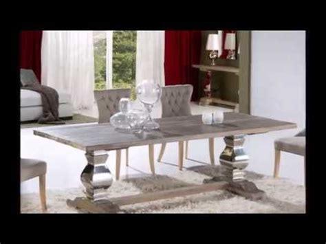decoraci 243 n mesa de comedor centro y consolas de schuller iluminaci 243 n